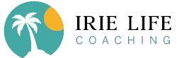 Irie Life Coaching, LLC